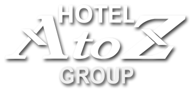 HOTEL AtoZ GROUP
